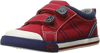 See Kai Run Hess II Sneaker (Toddler/Little Kid)