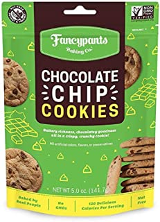 Best fancy pants cookies Reviews