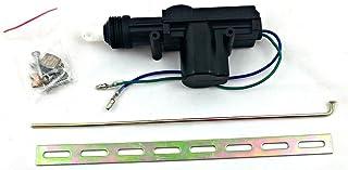 Suchergebnis Auf Für Zv Stellmotor Auto Elektronik Auto Fahrzeugelektronik Elektronik Foto