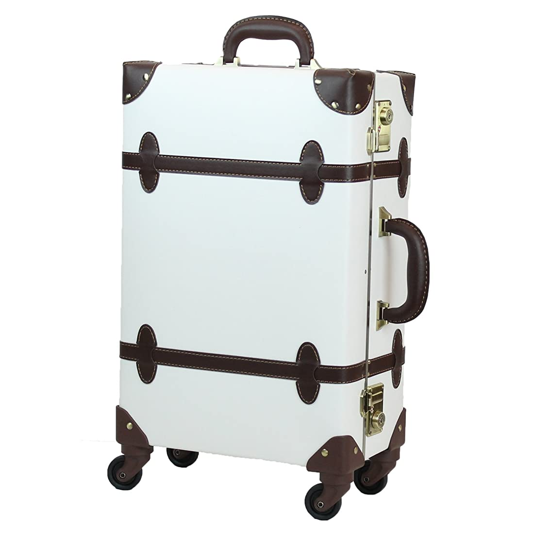 出力曲支援MOIERG(モアエルグ)キャリーバッグ キャリーケース スーツケース 軽量 修学旅行 16色3サイズ