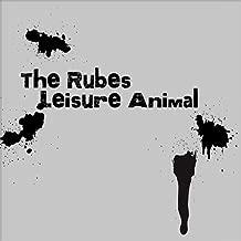 Leisure Animal