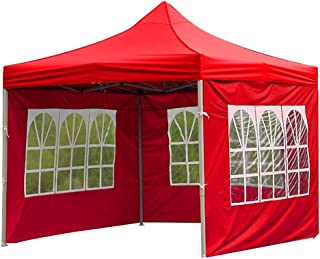 Amazon.es: carpa plegable