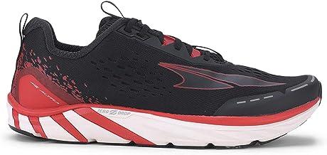 ALTRA Men's ALM1937F Torin 4 Road Running Shoe