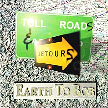 Toll Roads & Detours