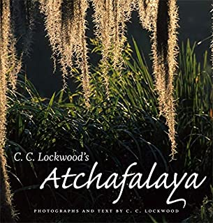 cc lockwood atchafalaya