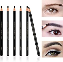 Best permanent eyebrow liner Reviews