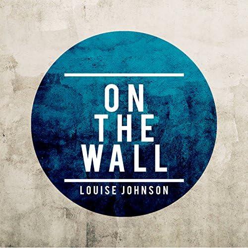 Louise Johnson