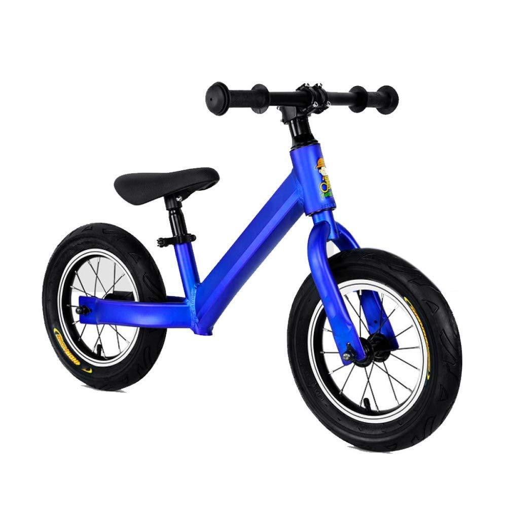 Childrens Fun / Pedal Asiento regulable en altura de 12
