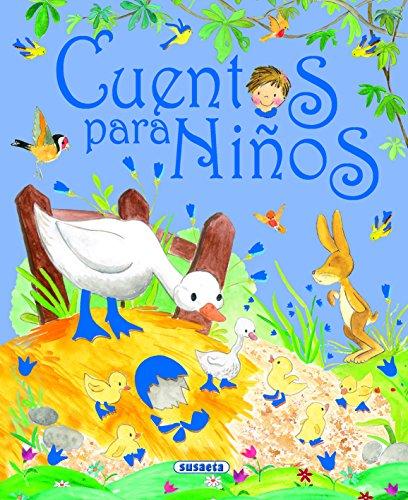 Cuentos para niños (los mejores cuentos para niños y niñas)
