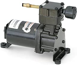 Best thomas air compressor parts Reviews