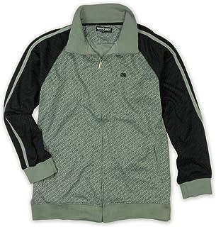 ARTFFEL-Men Military Camo Softshell Tactical Jacket Waterproof Windprof Hooded Fleece Coat