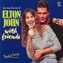 Elton John Duets 1