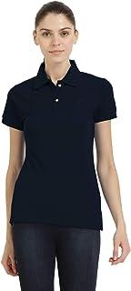 CHKOKKO Women's T-Shirt