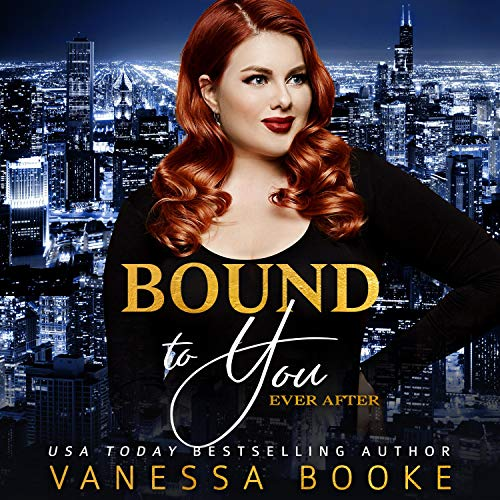 Bound to You: Ever After cover art