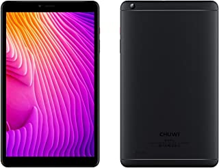 CHUWI Hi9 Pro タブレットPC 8.4インチ Android 8.0【日本正規代理店品】