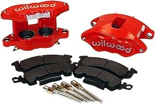 Wilwood 14011290R Caliper
