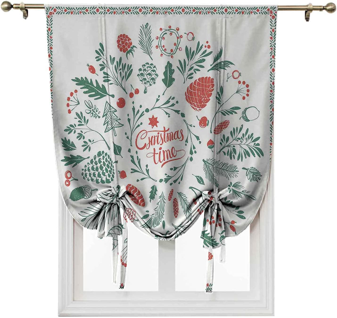 Window Shades for Home 48