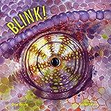 Blink! (Imagine This!)