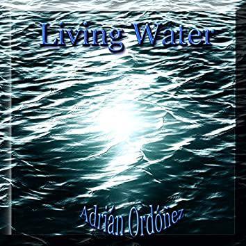 Living Water (Versión instrumental)