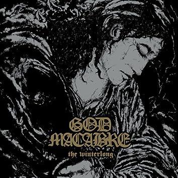 The Winterlong (Reissue)