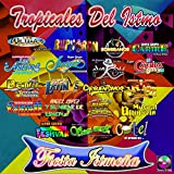Tributo Colombiano Tabaco Y Ron, Cumbia de Lazo, Huepa