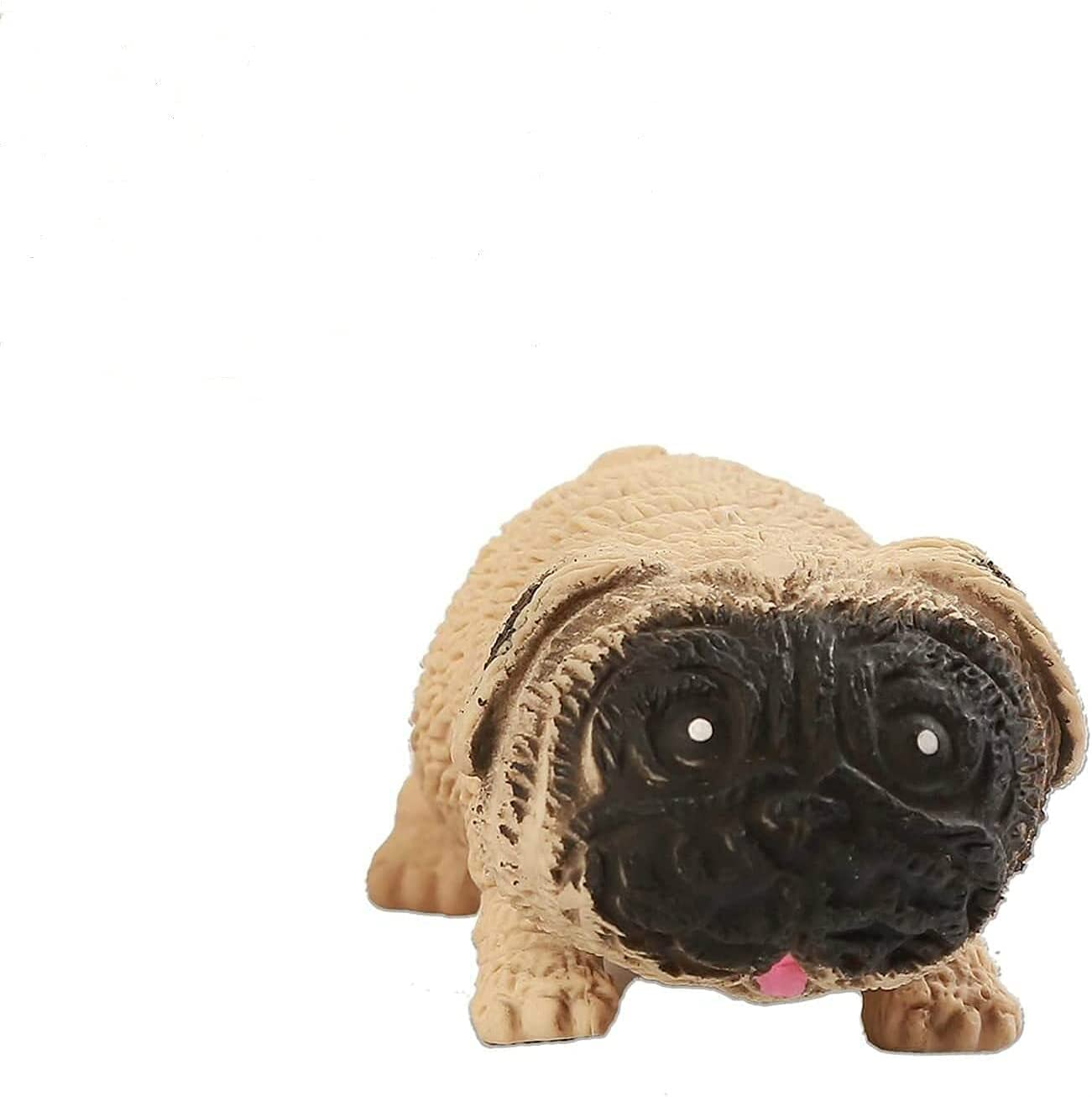 lowest High order price Hailiang Sensory Stress Pug Dog Toys Children for Adults Teens K