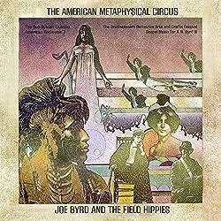 American Metaphysical Circus