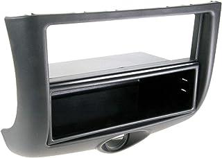 """ACV 281300-04 radiopaneel""""2-DIN met vak Toyota Yaris 1999 > 2003"""" meerkleurig"""