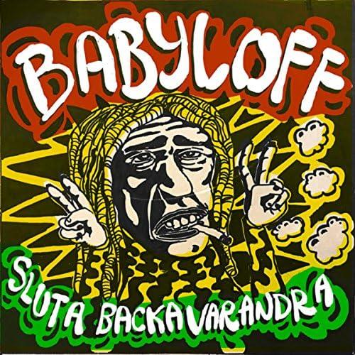 Babyloff