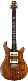 PRS ポールリードスミス エレキギター Ikebe Original SE CUSTOM 24 Bird Inlay Koa Top