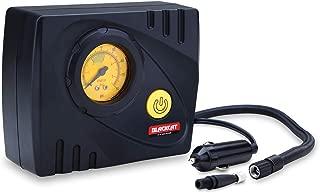 Blackcat Micro Tyre Inflator Lilliput (80 Psi)