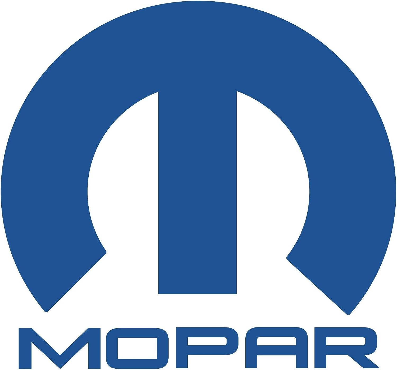 Mopar Performance 55056340AA Water Line Tampa Mall MOPAR Superior