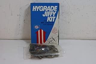 hygrade jiffy kit