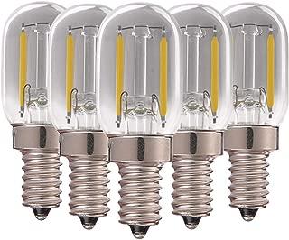 Mejor Bombillas Vintage Edison Led de 2020 - Mejor valorados y revisados