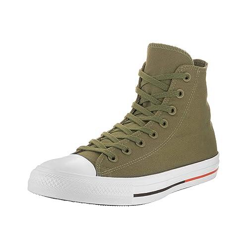 1720ec74eca5 Converse - Adult Chuck Taylor All Star Shoes