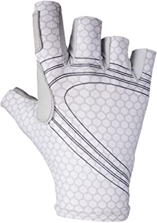 Best nrs axiom gloves Reviews
