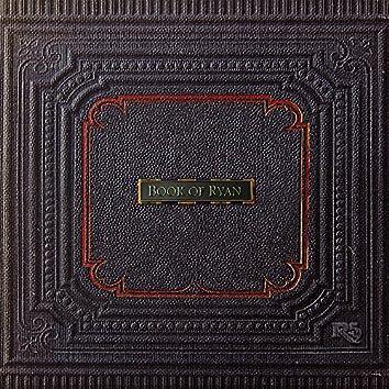 Book of Ryan (Bonus Track Edition)