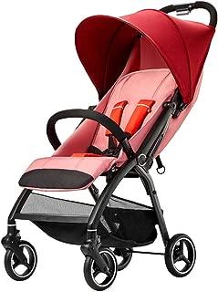 Amazon.es: Jeep - Carritos, sillas de paseo y accesorios: Bebé