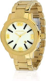 Relógio Victor Hugo – 10086LSG/01M