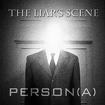 Person(a)