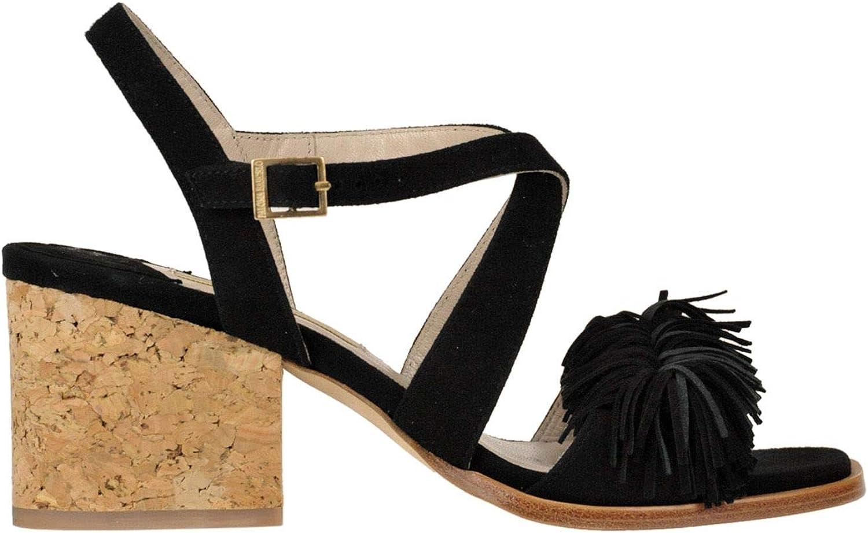 PALOMA BARCEL 65533; [livräddande] [livräddande] [livräddande] 655333; Sandaler för kvinnor (MCGLCATT005153E)  billig försäljning