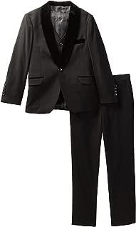 Best black velvet shawl collar tuxedo Reviews