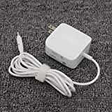 for Samsung 19V 2.37A Cord/Charge Notebook 9 Pen NP930QAA-K01USR,W16-045N4D