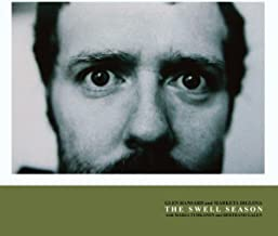 Best the swell season the swell season Reviews