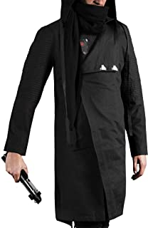 Best musterbrand sith coat Reviews