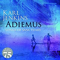 Adiemus - Songs of Sanctu