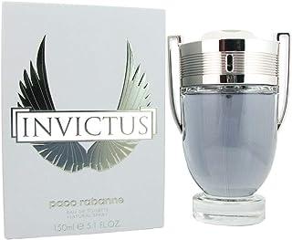 Amazon.es: Más de 50 EUR - Sets / Perfumes y fragancias: Belleza