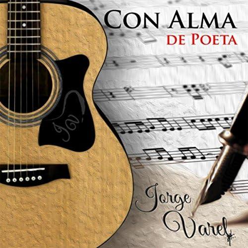 Jorge Varel