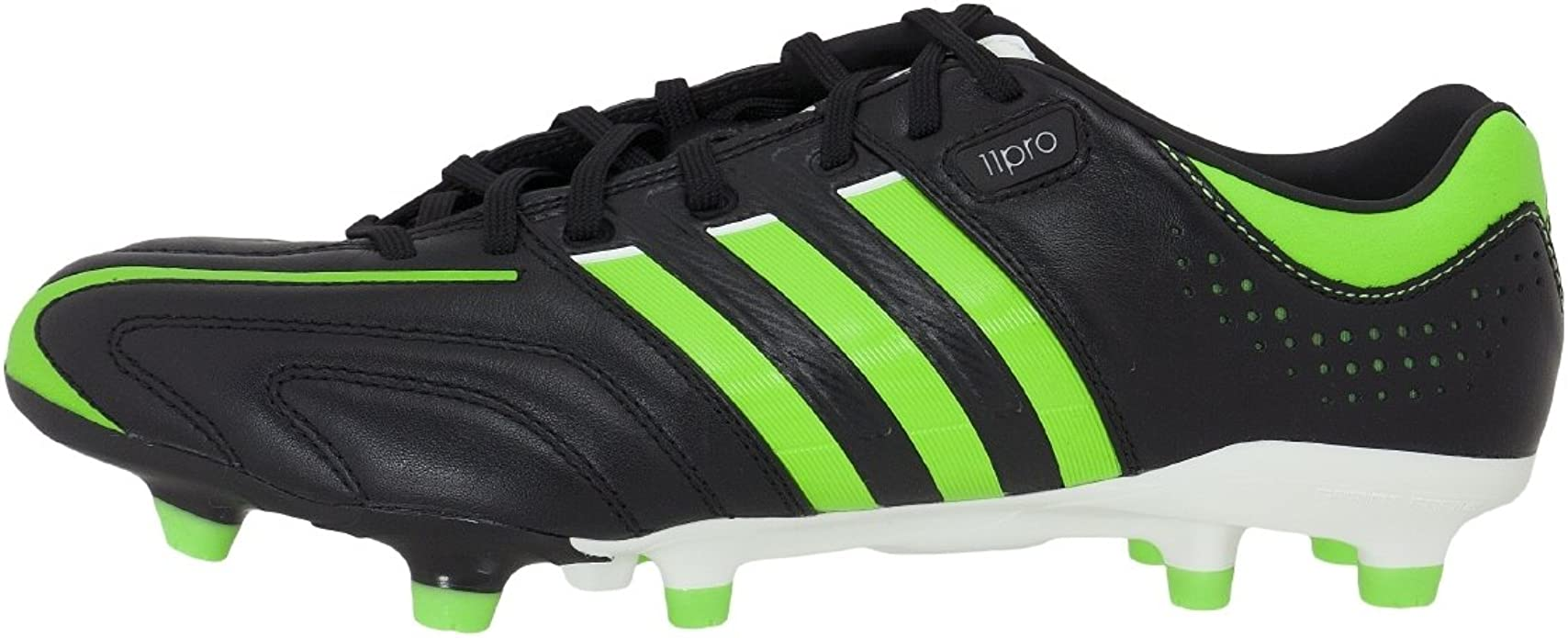 adidas Adipure 11pro TRX Chaussures De Football pour Terrain Dur ...