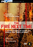 Fire Next Time [DVD] [Import]